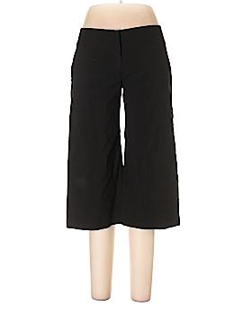 Guess Dress Pants 29 Waist