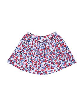 Petit Bateau Skirt Size 10