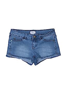 O'Neill Denim Shorts Size 5