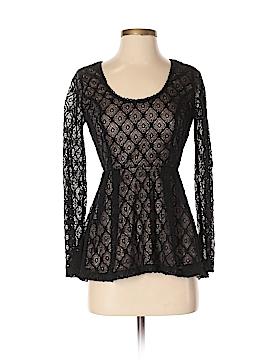 Cathy Daniels Casual Dress Size XXS