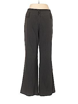 Autograph Dress Pants Size 12 (UK)