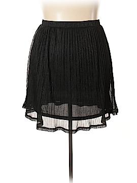 JunaRose Casual Skirt Size 14 (Plus)
