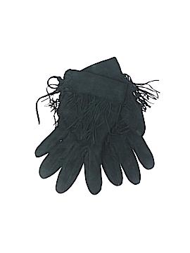 J. Crew Gloves Size 6 1/2