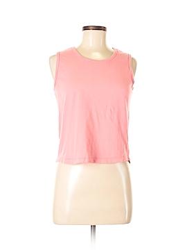 Title Nine Sleeveless T-Shirt Size S