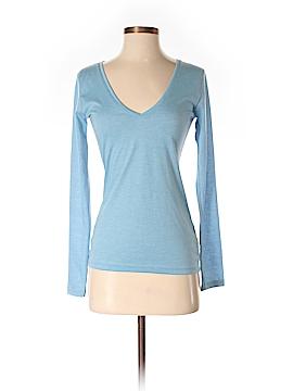 ASOS Long Sleeve T-Shirt Size 2