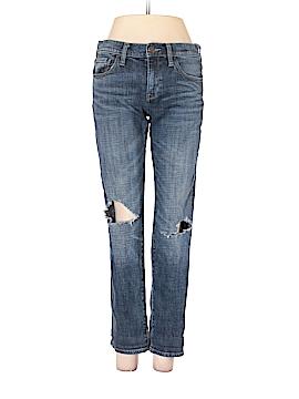 Treasure & Bond Jeans 26 Waist