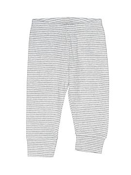 Baby Gap Casual Pants Size 12-18 mo