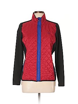 L-RL Lauren Active Ralph Lauren Jacket Size L