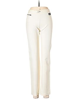 Ralph Lauren Sport Active Pants Size S