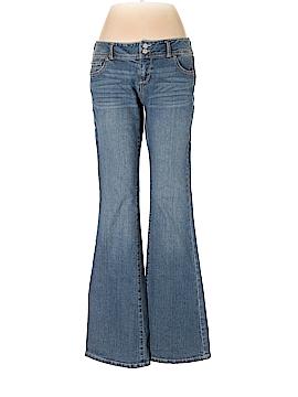 Aeropostale Jeans Size 9 - 10