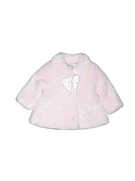 Koala Baby Boutique Coat Size 3-6 mo