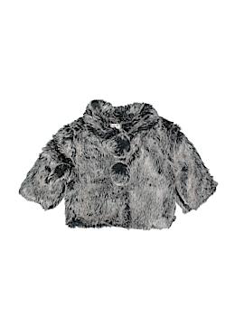 Hooray by Cynthia Rowley Coat Size 3-6 mo