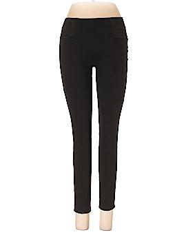 Zara Basic Leggings Size S