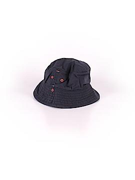 Gymboree Sun Hat Size 0-6 mo