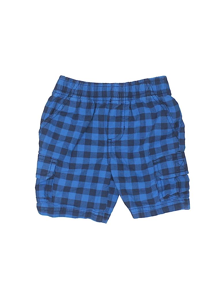 Circo Boys Cargo Shorts Size 12