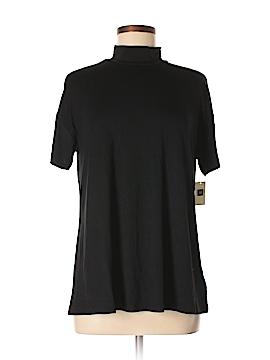 Gap Short Sleeve Top Size S (Tall)