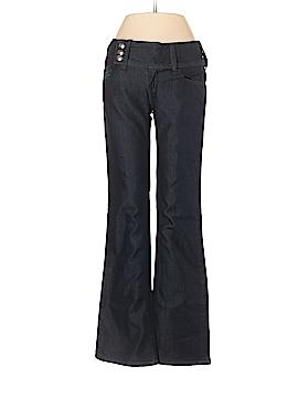 Killah Jeans 26 Waist