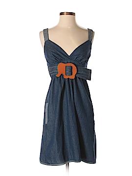 VOOM by Joy Han Casual Dress Size S