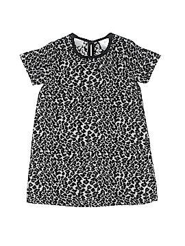 Kardashian Kids Dress Size 2T