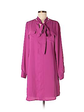 Adrienne Vittadini Casual Dress Size 8
