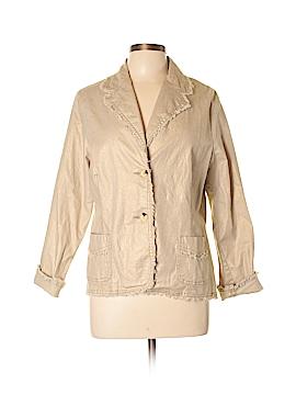 Unbranded Clothing Jacket Size L