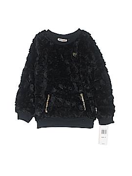 Juicy Couture Sweatshirt Size 5
