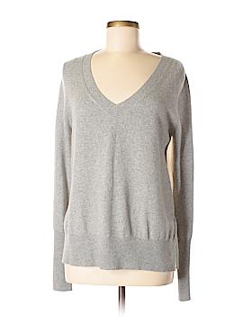 Sachin + Babi Wool Pullover Sweater Size L