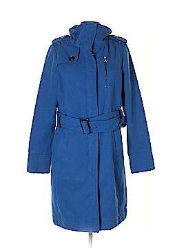 Worthington Coat Size L
