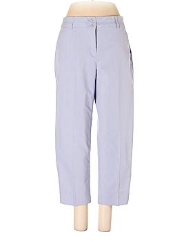 Counterparts Dress Pants Size 6