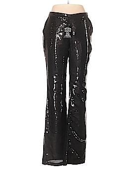 Halston Heritage Dress Pants Size 12