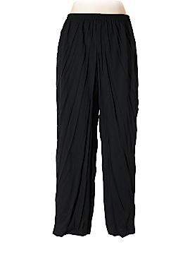 R&M Richards Casual Pants Size 24 (Plus)