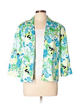 E.L.C.C. Jacket Size L