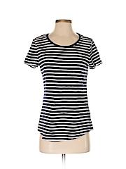 Old Navy Women Short Sleeve T-Shirt Size S (Petite)