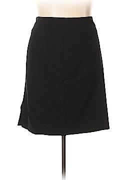 Alfani Casual Skirt Size 24W (Plus)