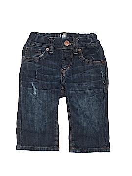 !It Jeans Jeans Size 2T