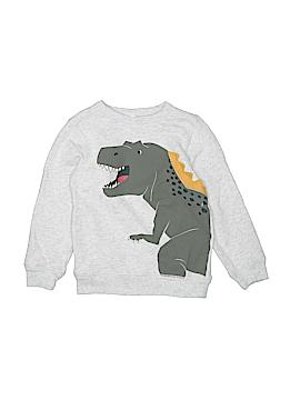 Carter's Sweatshirt Size 4