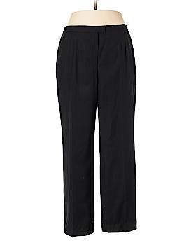 Jones New York Dress Pants Size 14W