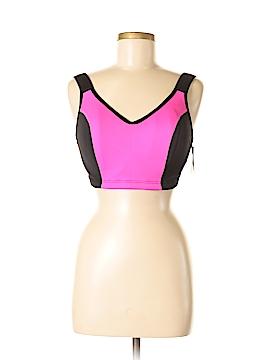 Ideology Sports Bra Size 40D