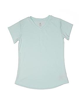 Champion Active T-Shirt Size 10/12