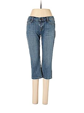 Earl Jean Jeans 25 Waist