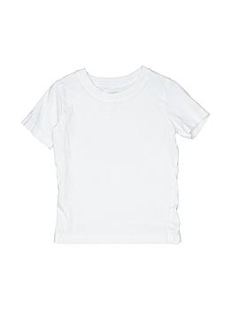 Carter's Short Sleeve T-Shirt Size 2 - 3