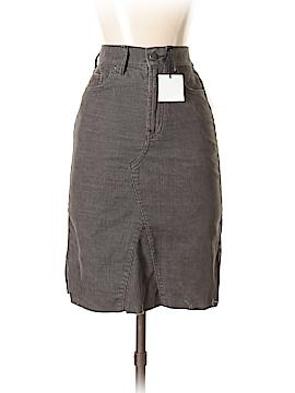 Gap Casual Skirt 24 Waist