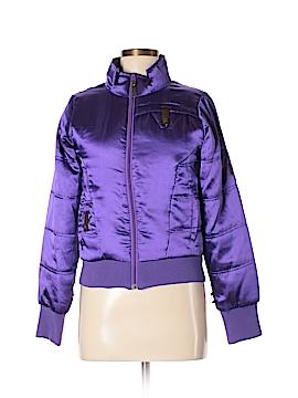 Helly Hansen Snow Jacket Size S