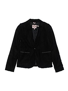 Juicy Couture Blazer Size 12