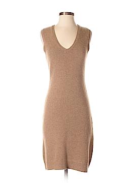 Ralph Lauren Blue Label Casual Dress Size S