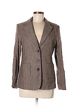 Chadwicks Wool Blazer Size 6