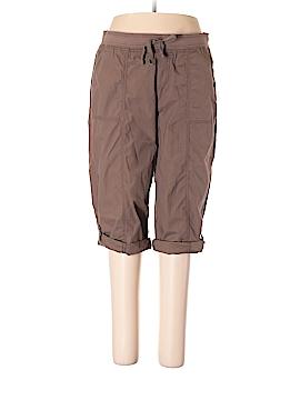 Style&Co Khakis Size 18w (Plus)