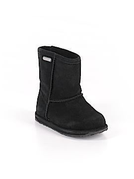 Emu Australia Boots Size 8