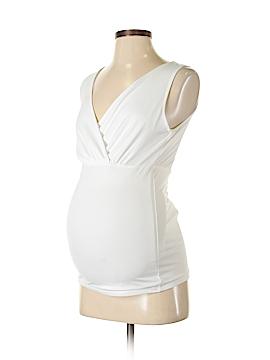 Old Navy - Maternity Sleeveless Top Size S (Maternity)