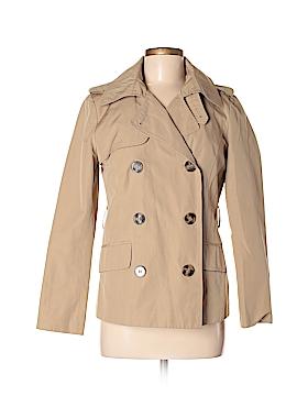 XXI Jacket Size M